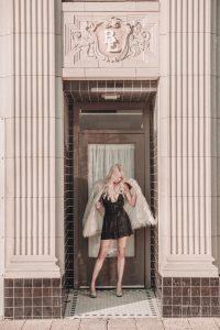 SarahLovenPresets-Aurora-Lightroom-Preset