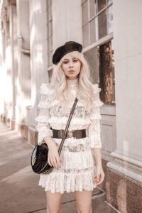 SarahLovenPresets-Gucci-Lightroom-Preset