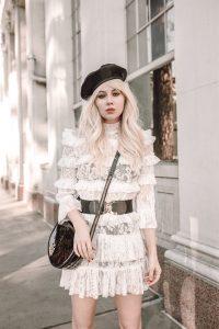 SarahLovenPresets-LaFemme-Lightroom-Preset